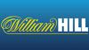 Gioca agli Esports su WilliamHill
