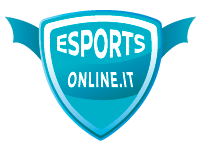 eSport online in Italia, pronostici, scommesse, notize e guide per i gamer