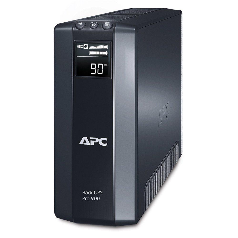 descrizione APC Back UPS Pro