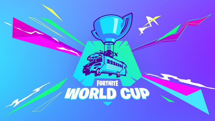 FORTNITE WORLD CUP montepremi