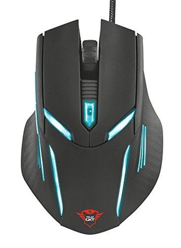 migliori mouse da gaming economici