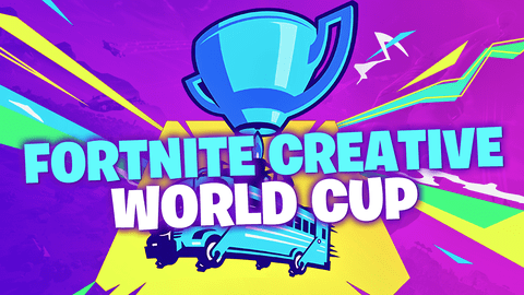 nuovo torneo fortnite creative world cup