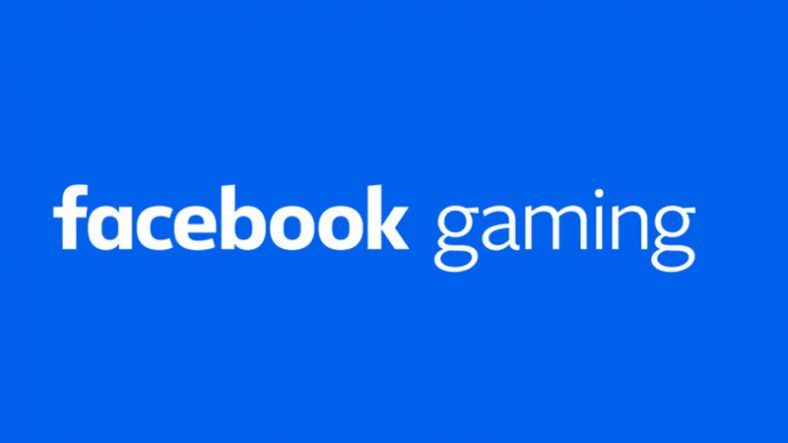Facebook Gaming, anticipato il rilascio per aiutare le persone a sentirsi più vicine nonostante la quarantena
