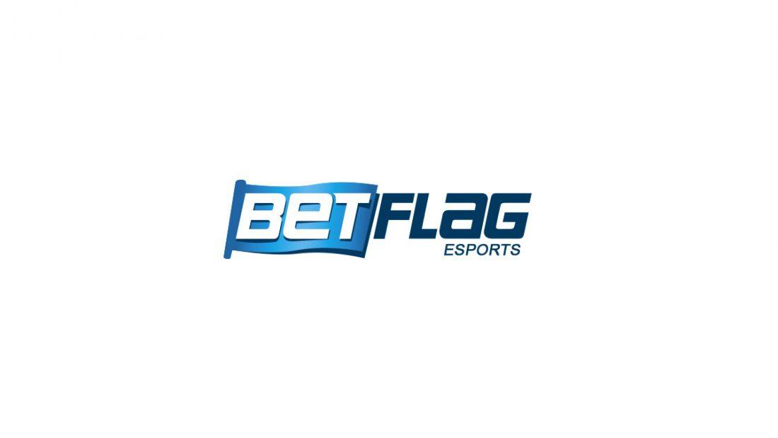 betflag esports