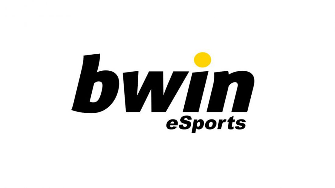 Bwin Esports