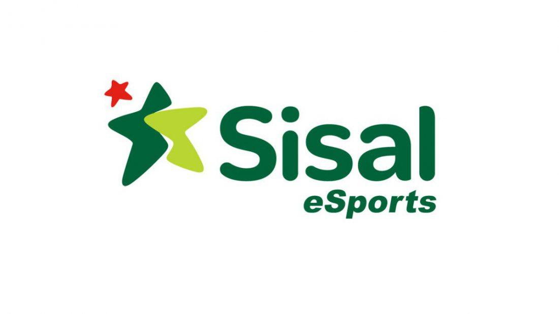 sisal esports
