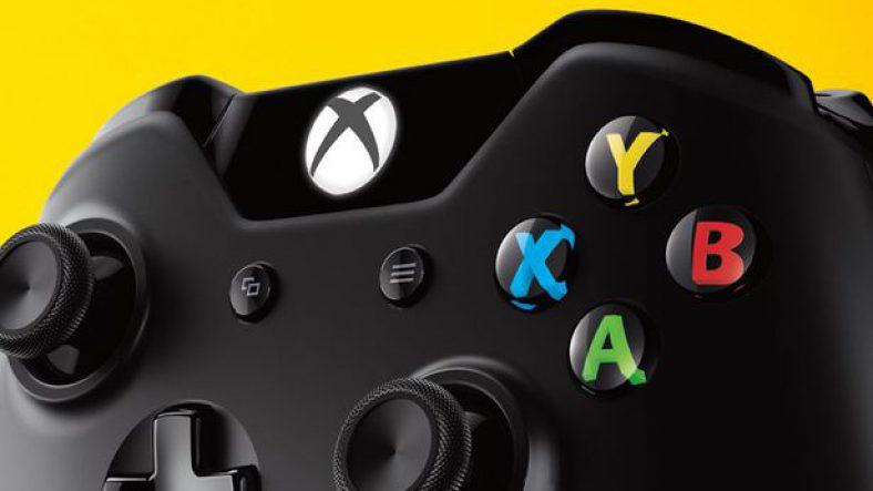 Migliori cuffie da gaming per Xbox