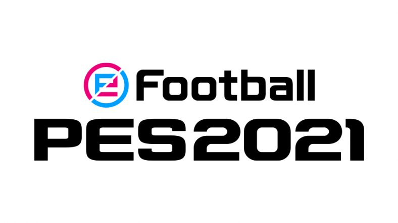 eFootball PES 2021 sempre più vicino: quando esce, dettagli e primo trailer