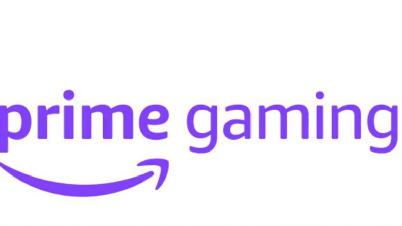 Amazon cambia nome a Twitch Prime che ora si chiama Prime Gaming