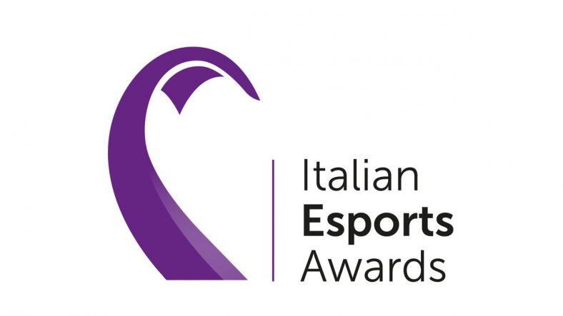 In arrivo i primi Italian Esports Awards 2020: ecco tutte le nomination