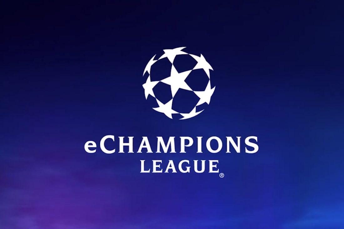 eChampions League 2020