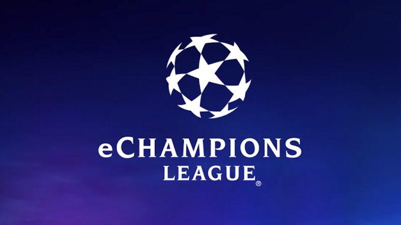 eSport: annunciata la terza edizione della eChampions League