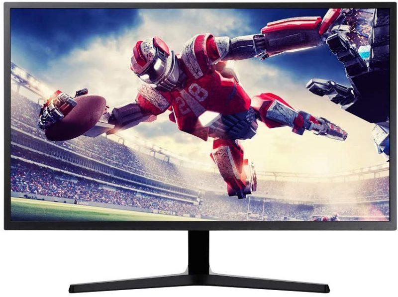 migliori monitor 4K