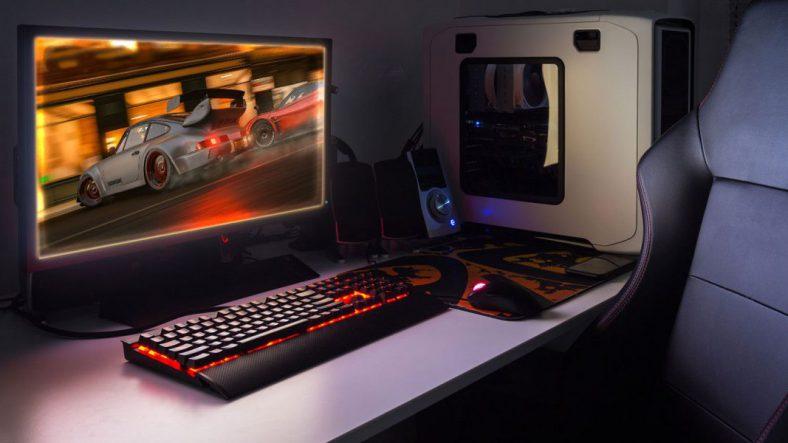 Quali sono i migliori monitor 4K del 2021