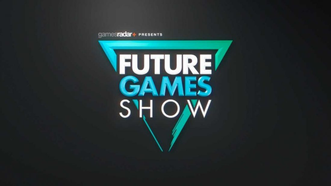 Future Games Show torna