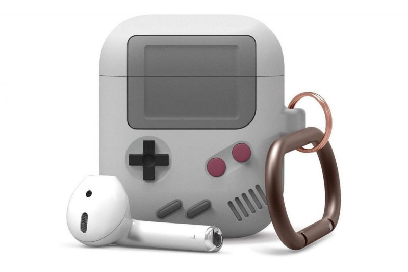 gadget a tema gaming