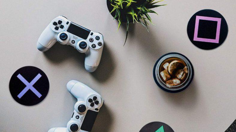 Migliori gadget a tema gaming