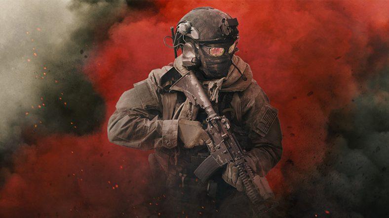 Annunciata la World Series di Call of Duty: Warzone, in palio 1,2 milioni di dollari