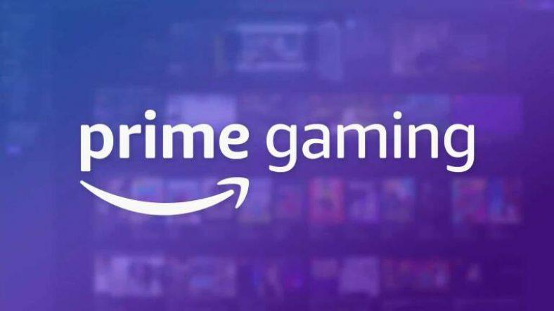 Amazon Prime Gaming, tutti i giochi gratis per sempre di ottobre